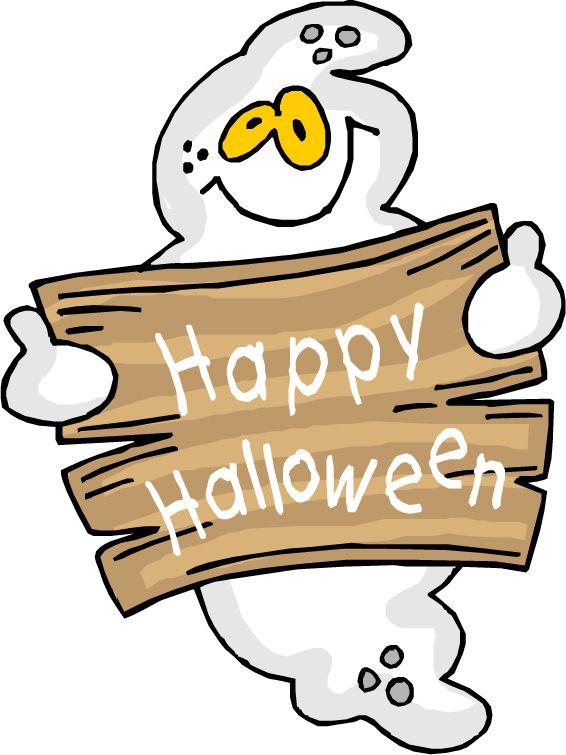 Frases Para Halloween